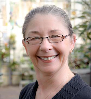 Diane Salks